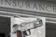 Gun Insurance: Mandatory in DC? Good idea?