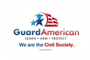 A note about GuardAmerican