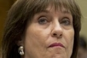 CORRUPT: Rhetoric coincides with IRS targeting