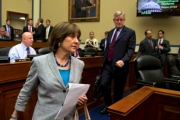 IRS: Lerner screwed by WH?