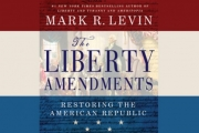 Liberty Amendments: It begins