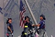 WTC 9/11 Museum: Rah-rah...RAGE