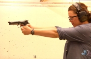 CCW Qualification Course - Part 2